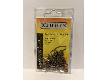 26165 1 ichthys obratlik s karabinou 3 0