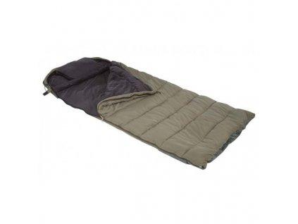 schlafsack nwiii