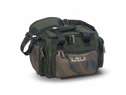 taska fleelancer gear bag s