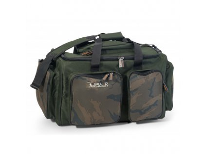taska fleelancer gear bag l