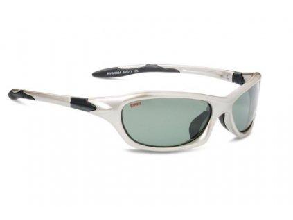 Rapala Brýle VisionGear Sportsman's Vital