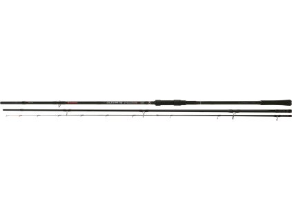 Trabucco Prut Ultimate Distance Feeder 3,60 m
