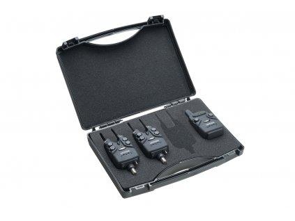 Mivardi Sada Hlásičů MX9 Wireless 2+1