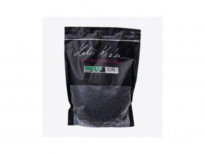 LK Baits Pelety - Nutric Acid 12-17mm 1kg