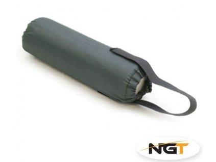 NGT Plovák na Podběrák Net Float