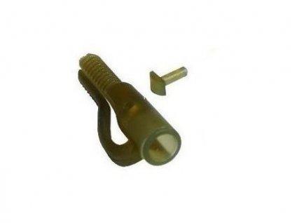 Extra Carp Závěska Safety Clips With Pin Extra Carp