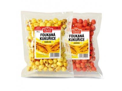 66029 foukana kukurice