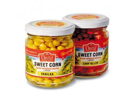 66038 sweet corn
