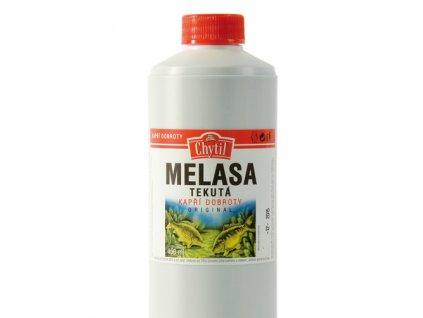 66149 melasa 450 ml