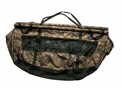 Fox Vážící taška Camo STR Floatation Weigh Sling