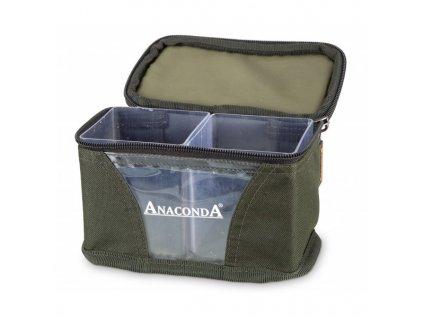 pouzdro na olova anaconda lead container (1)