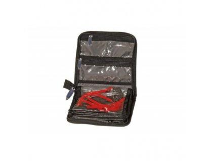 sea rig wallet i (1)