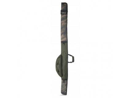 pouzdro na pruty anaconda freelancer rod sleeve (1)