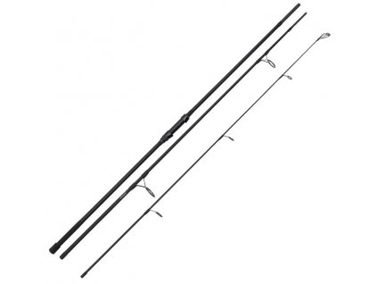 Prologic Prut Custom Black 12' 360cm/3.00lbs 3-díl