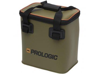 prologic vodeodolna taska storm safe insulated bag