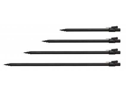 54357 Goalpost Kit 2 Rods Width 20 24.5cm Poles 40 60cm