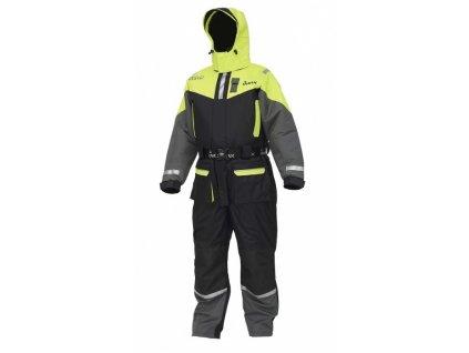 IMAX Plovoucí Oblek Wave Floatation Suit - jednodílný