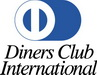 karta_diners_club_international