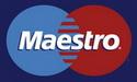 karta_maestro