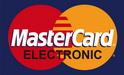 karta_master-card-electronic