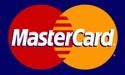 karta_mastercard