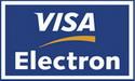 karta_visa_electron
