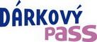 logo_darkovy_pass