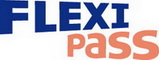 logo_flexi_pass