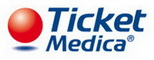 logo_ticket_medica