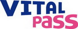 logo_vital_pass