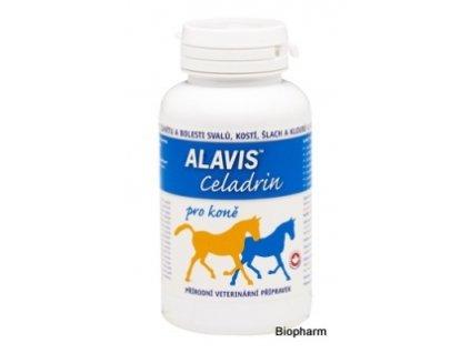 Alavis CELADRIN 60g pro koně