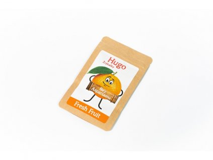 Žvýkačka Fresh fruit 9g