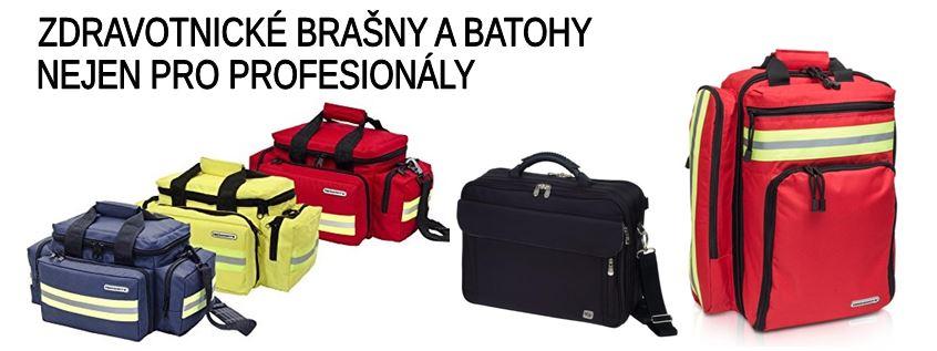 Elitebags