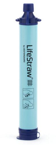 Lifestraw-01-196x500