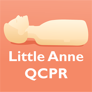 QCPR Learner
