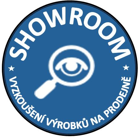 Showroom AZ-Medica Shop