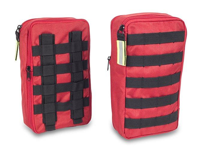 Přídavné brašny pro zdravotnický batoh Paramed