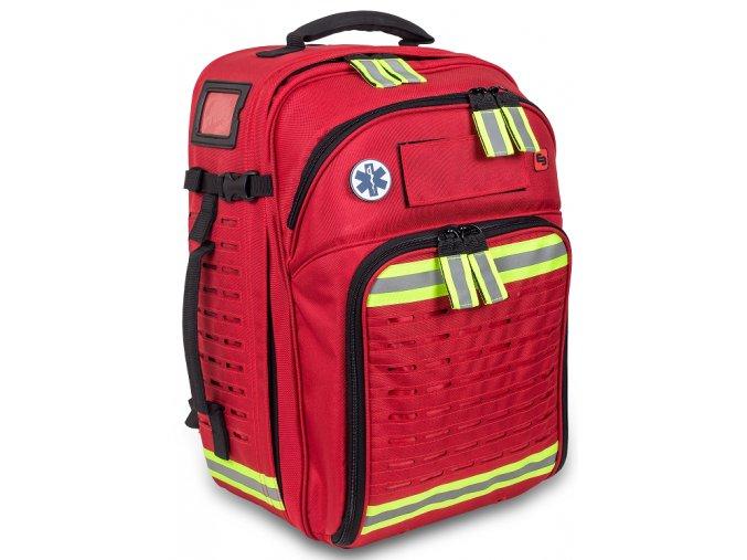Záchranářský zdravotnický batoh Paramed XL