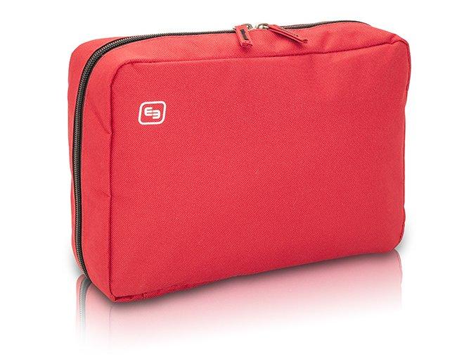 Zdravotnická taška první pomoci Large