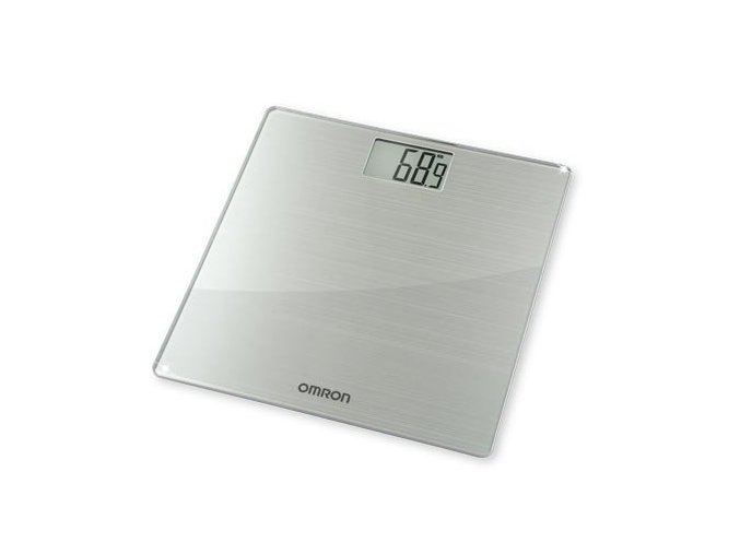 Osobní digitální váha OMRON HN288