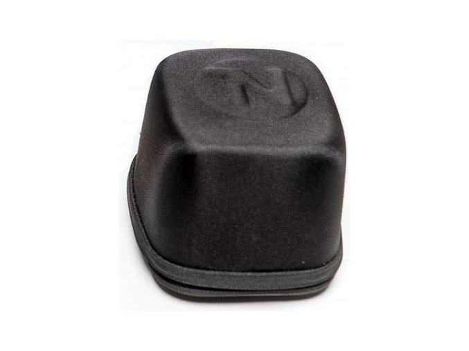 Ochranné pouzdro Safaty Pack Mini Nanologix