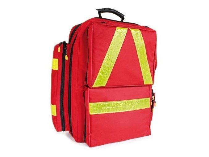 Zdravotnický batoh Bexatec X Line Edt. 84 l.