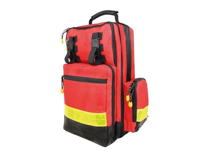 Zdravotnický batoh ProMed