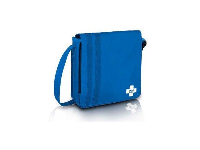 Lékařská taška první pomoci One´s