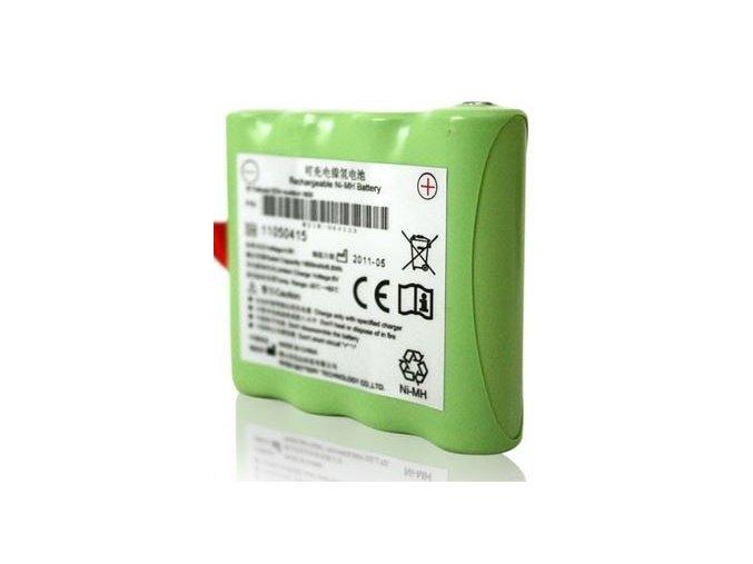 Dobíjecí akumulátor k EDAN H100B/N