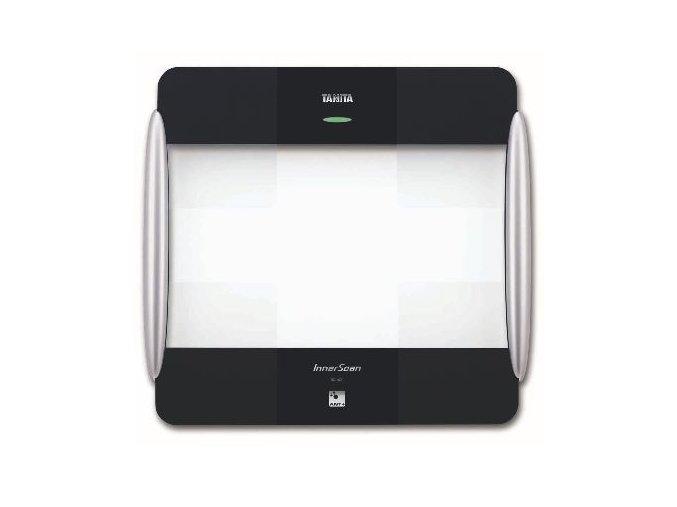 Tělesný analyzátor s přenosem dat Tanita BC-1000+USB ANT+GMON 1000 PRO