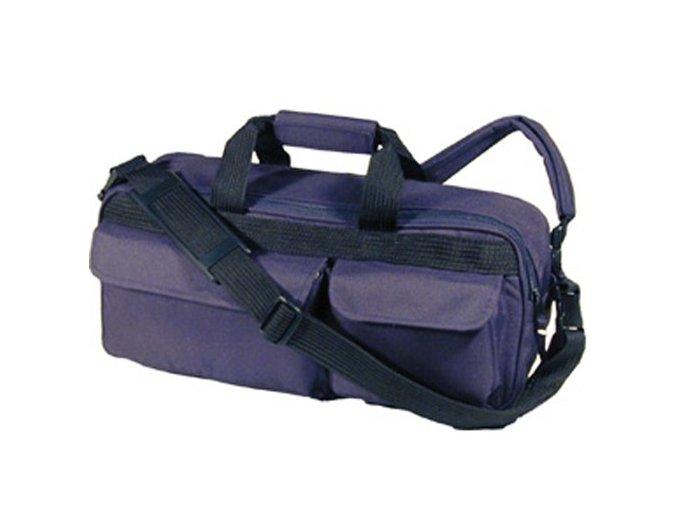 Resuscitační oxy taška AEROtreat