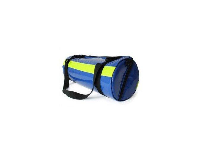 Resuscitační oxy taška Blue Plane