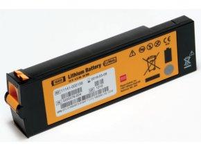 Náhradní baterie LIFEPAK 1000