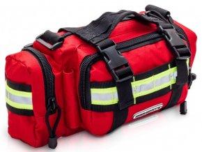 Záchranářská ledvinka Rescue